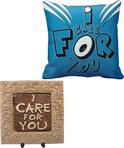 day gifts for him india personalized gifts for him india