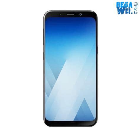 Harga Samsung Galaxy A5 2018 harga samsung galaxy a5 2018 review spesifikasi dan