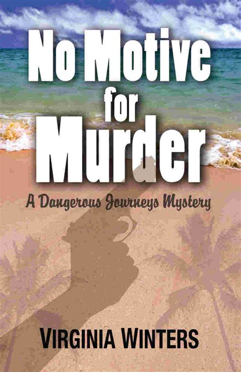 no motive in murdoch books quot no motive for murder book quot set in bermuda bernews bernews