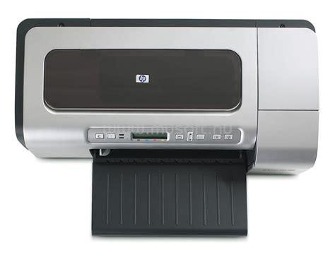 Printer Hp Business Inkjet 2800 hp business inkjet 2800 printer c8174a sz 237 nes tintasugaras nyomtat 243 mysoft hu