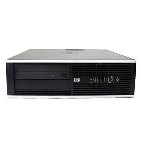 Pc Rakitan I5 Cpu I5 Ddr 8gb Hdd 320gb Lan Gigabit hp 8100 desktop computer intel i5 3 2ghz processor 8gb