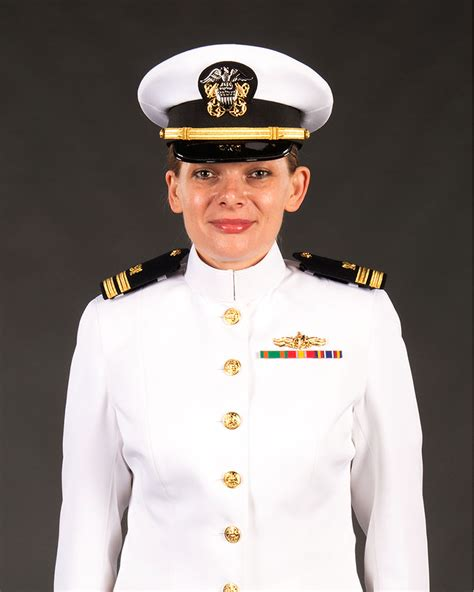 navyuniformmatters the navy uniform matters office is to maintain naval academy graduation marks launch of female sdw wear test
