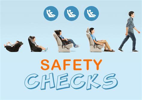 Safe Background Check Dmv Safety Checks For Car Seats Mcenearney Associates Mcenearney Associates