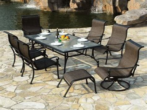deck furniture sets patio sets d s furniture