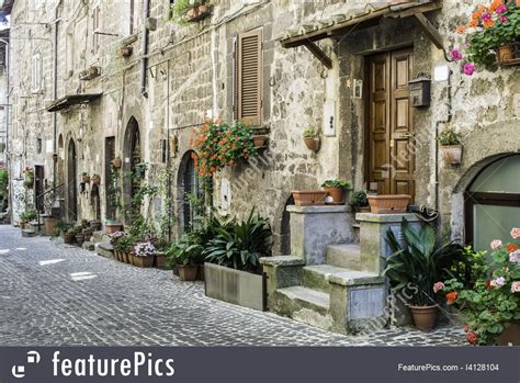 house in italian traditional italian homes image
