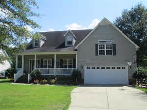 homes for rent in new bern nc new bern houses for rent in new bern homes for rent