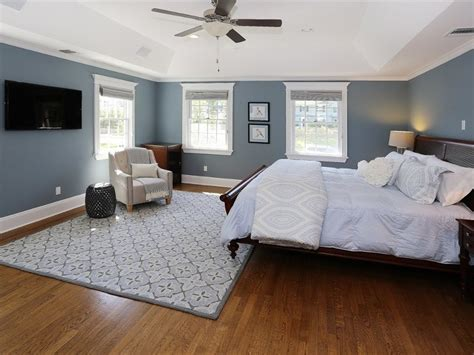 light blue master bedrooms 57 custom master bedroom designs remodeling expense