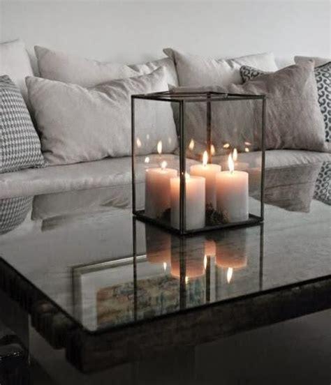 ideas para decorar tu casa sin gastar dinero ideas para decorar tu casa sin gastar dinero cosas de