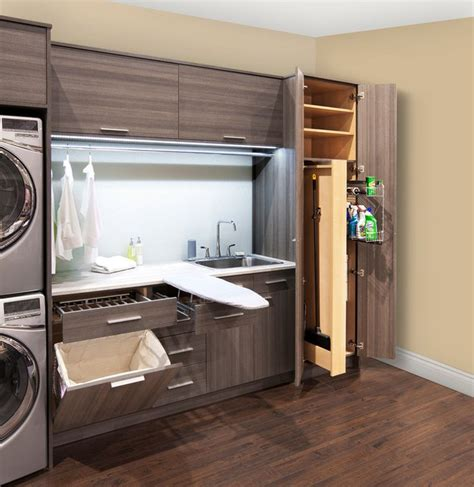How To Decorate Laundry Room The Best New Laundry Room Design Ideas Quinju