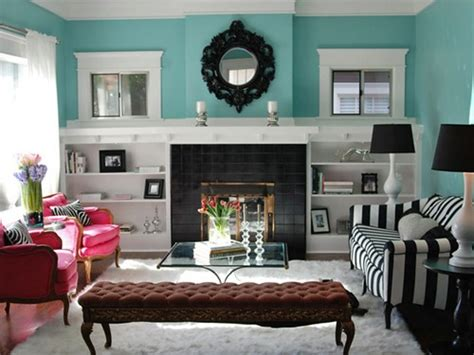 Feng Shui Living Room With Fireplace Feng Shui Living Room Diy Stress Relief
