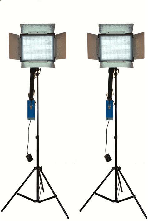 led lights for photography studio 2pcs 1000 led battery photo dv photography studio