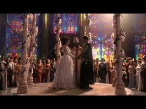 It's A Cinderella Story Cast