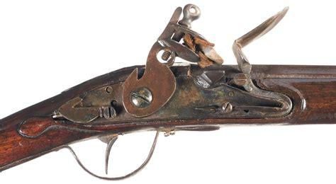 puppy lock lock trade musket