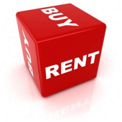 buying a rented house reasons to stop renting and buy a house total mortgage blog