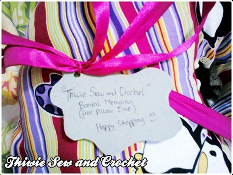Set Bantal Guling Foto Balita satu set bantal menyusui dan bantal guling bayi murah