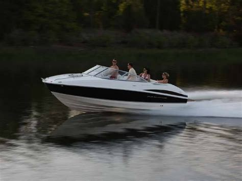 new small cuddy cabin boats 32 best small boats images on pinterest small boats