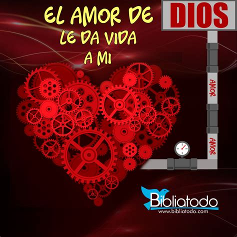 imagenes de amor a dios cristianas el amor de dios le da vida a mi coraz 243 n imagenes