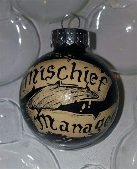 25 best ideas about harry potter ornaments on pinterest