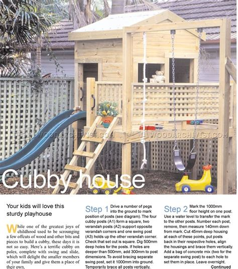 backyard playhouse plans backyard playhouse plans woodarchivist