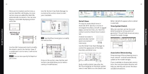 layout manager autocad 2013 autocad 2013 tips and tricks 2