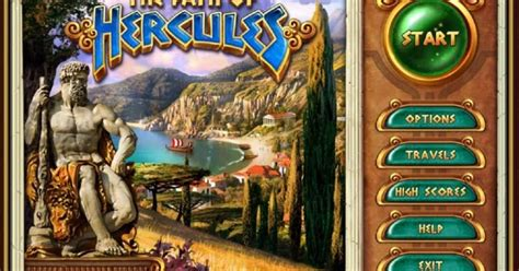 hercules full version game free download for pc the path of hercules match 3 puzzle free download pc game