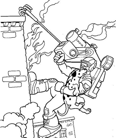 Free Coloring Pages Of Rescue Bots Hoist Vehicle Printable Rescue Bots Coloring Pages