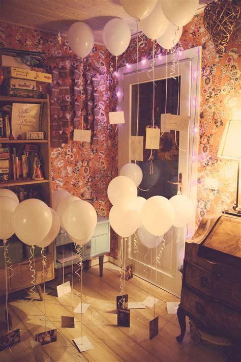 San Valentino Decorazioni Per La Casa by Decorazioni San Valentino Idee Romantiche Per Addobbare