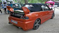Peugeot 306 Custom The World S Best Photos Of 306 And Tuning Flickr Hive Mind