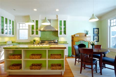 kitchen staging ideas staging ideas traditional kitchen calgary by