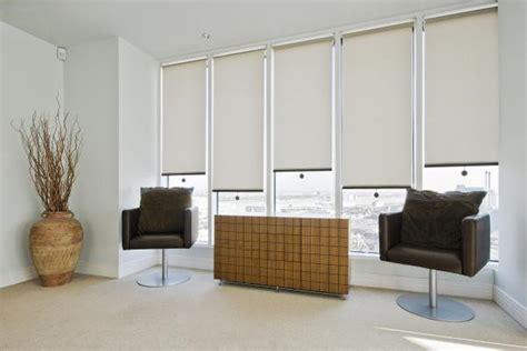 wide shades blinds direct 2017 grasscloth wallpaper