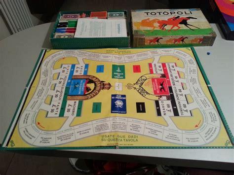 starquest gioco da tavolo vendo giochi di societ 224 assortiti totopoli help