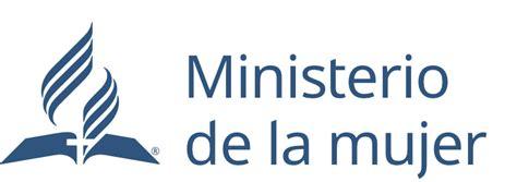 ministerio de la mujer adventista logo ministerio de la mujer iglesia adventista del s 233 ptimo