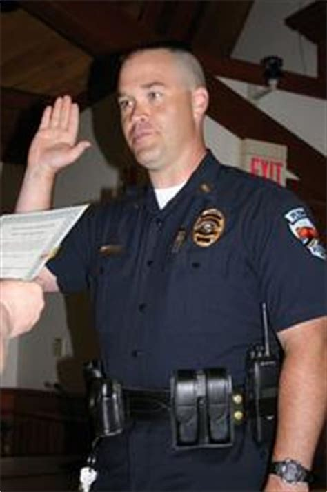 plymouth nh department promotion to captain for lefebvre