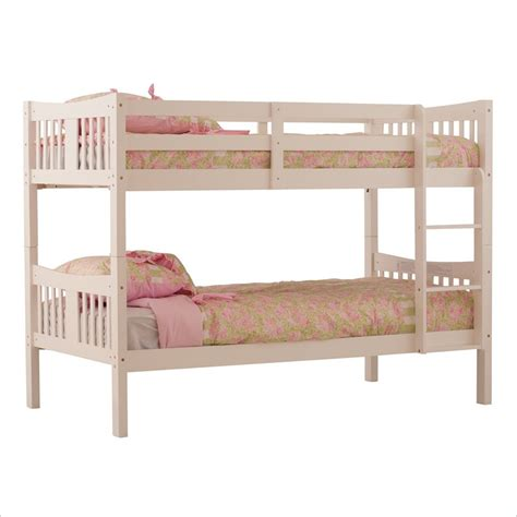 bunk bed height furniture gt bedroom furniture gt bunk bed gt height bunk beds