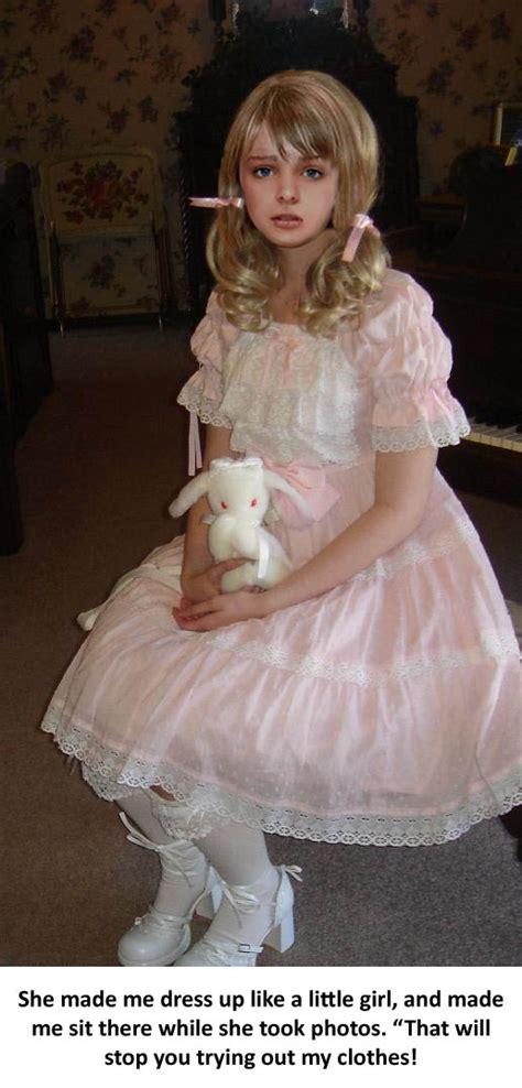 petticoat punishment dresses art petticoat punishment women in charge pinterest