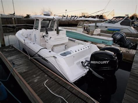 everglades boats new york 2013 everglades 275 cc mattituck new york boats