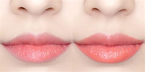 tattoo lip tint review keep in touch water lip tattoo tint review