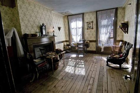 1900 living room 1900 early american style living room 29 picture enhancedhomes org