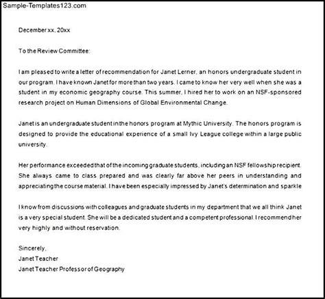 Request Letter Graduate School Writing Lab Request Letter Recommendation Graduate School