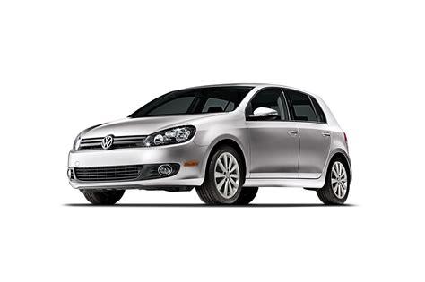 2014 Volkswagen Golf Tdi by 2014 Volkswagen Golf Reviews And Rating Motor Trend