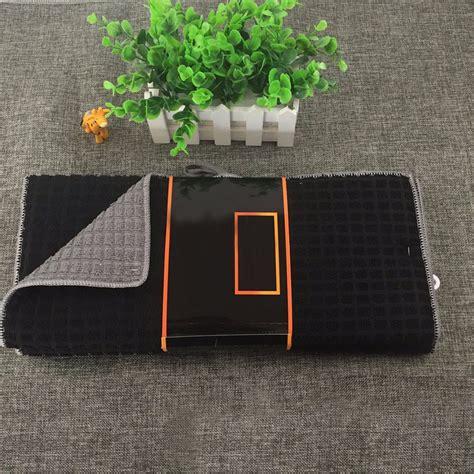 Tatakan Microfiber Peralatan Dapur Serbaguna tatakan microfiber peralatan dapur serbaguna black gray jakartanotebook