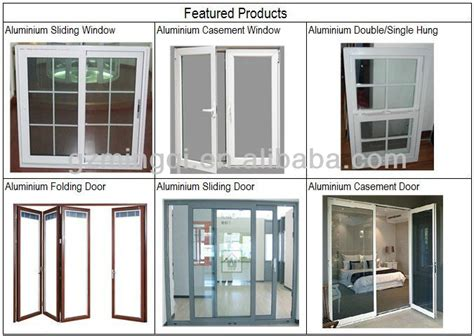 house windows design malaysia factory s cheap house windows for sale of aluminium