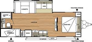 26 ft travel trailer floor plans forest river inc manufacturer of travel trailers
