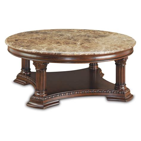 Marble Table Coffee Coffee Table Lovely Marble Top Coffee Table Antique Marble Top Coffee Table Value Marble Top