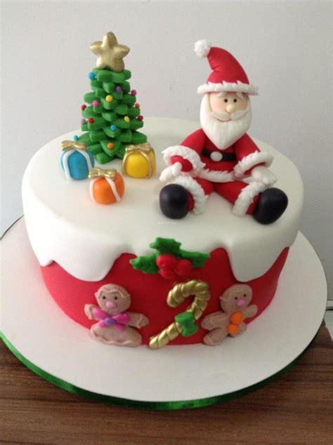 Dress Tema Natal bolo natalino b 244 lo falso lindos natal