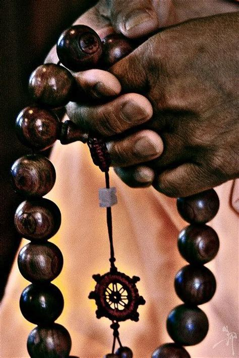how many in a mala prayer or japa malas are used in many forms of