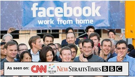Work From Home Philippines Online - philippines residents facebook pays 11 562 day to work from home you should knows
