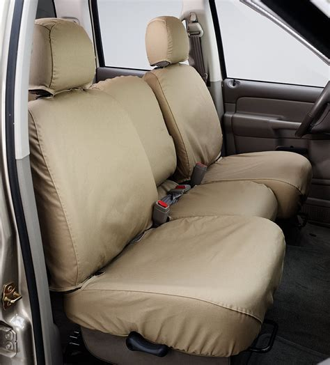 Seat Upholstery Near Me by 100 Custom Car Seat Covers Near Me Sideless