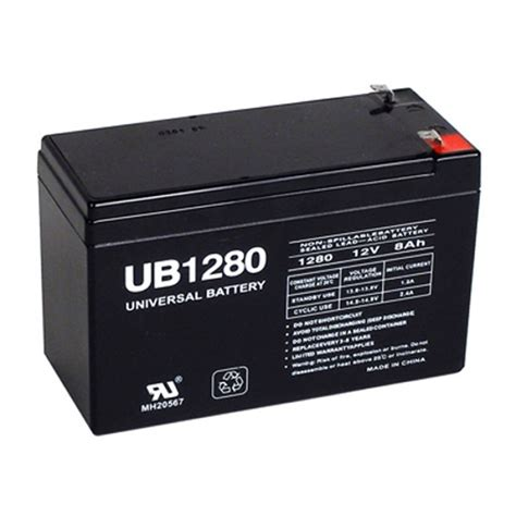 Apc Smart Ups Sua750i Hitam apc smart ups 750 sua750i sua750ous sua750vs ups battery