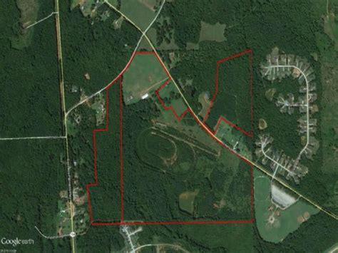 Fulton County Property Records Ga Fulton County Farms For Sale Farmflip